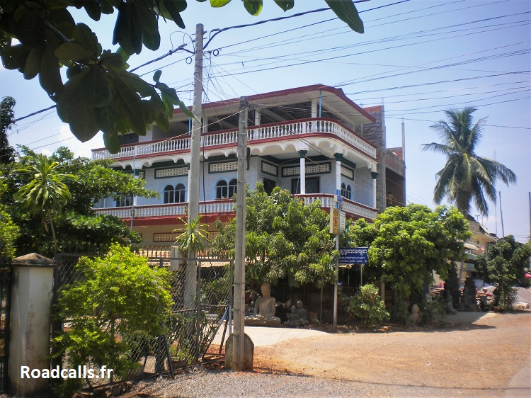 battambang-attractions