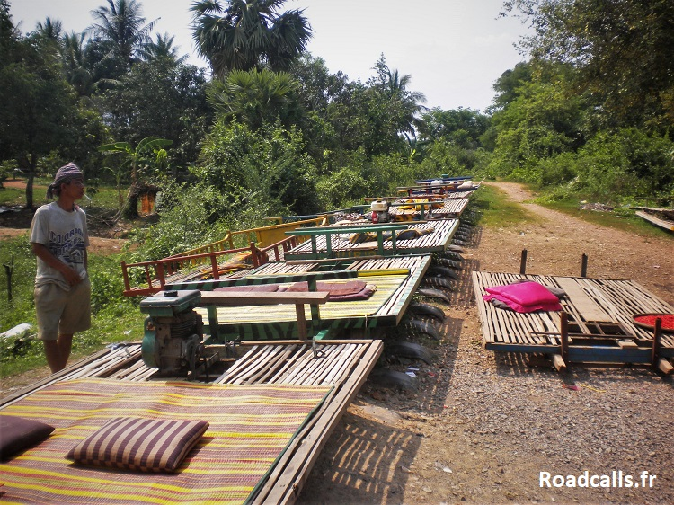 battambang-bamboo-train