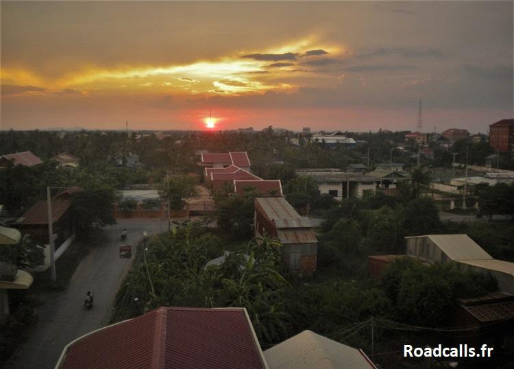 battambang-cambodge