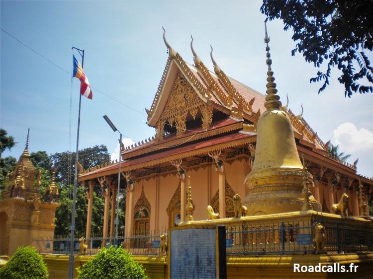 battambang-temple