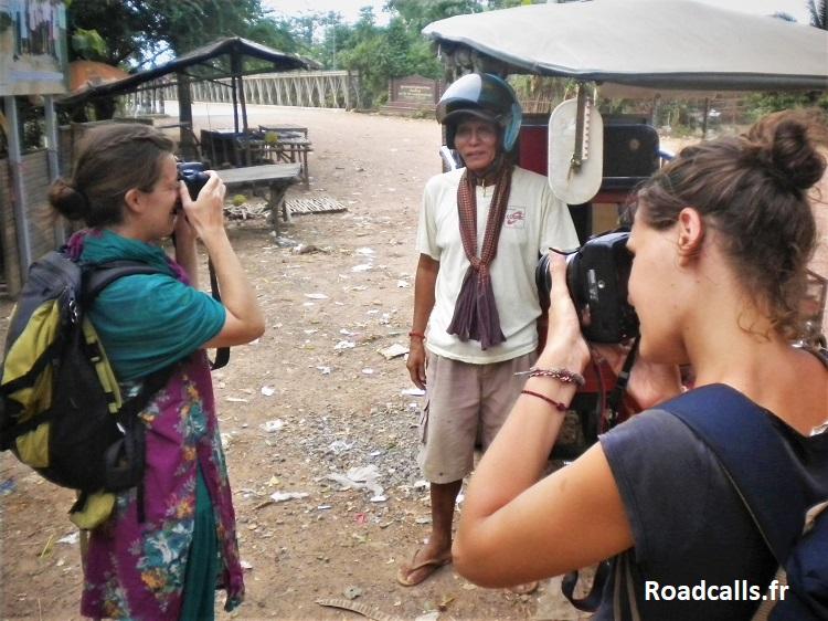 battambang-tourisme