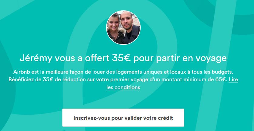 code-promo-airbnb