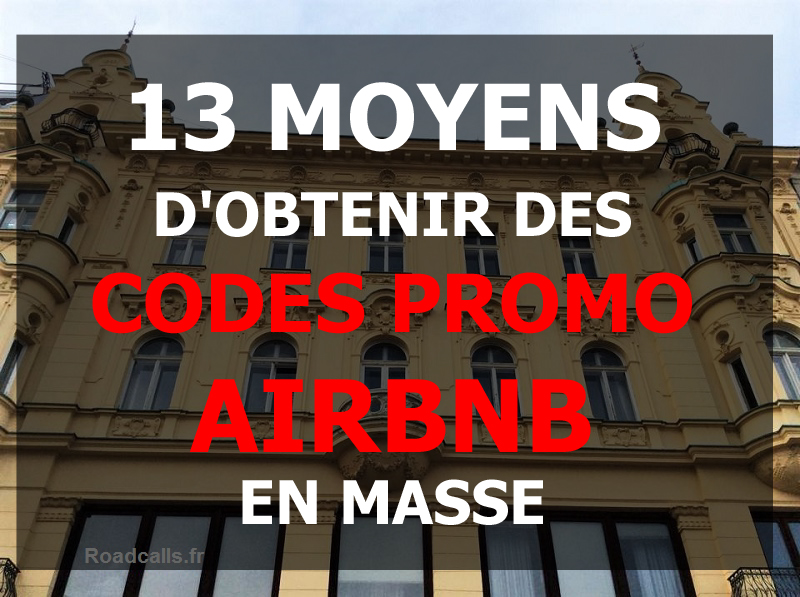 code-reduction-airbnb