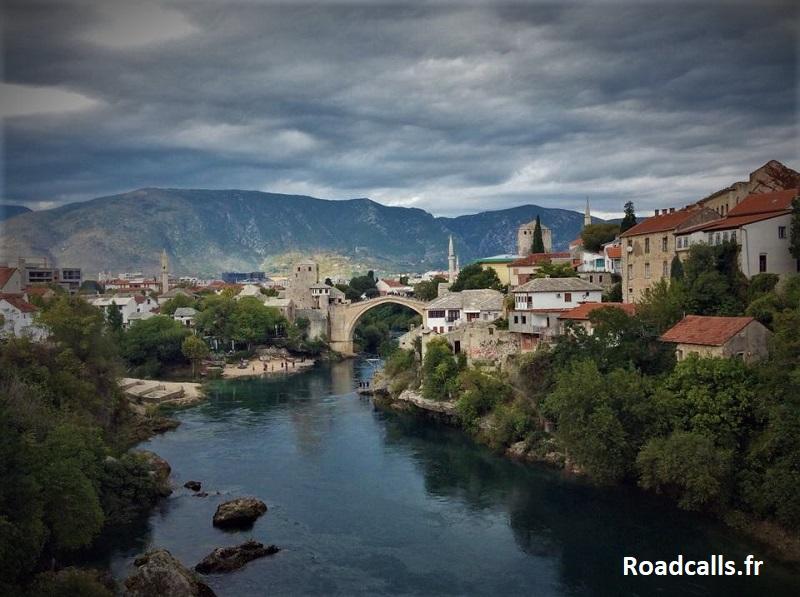mostar-bosnie-herzegovine