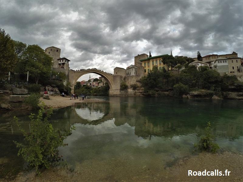 pont-de-mostar