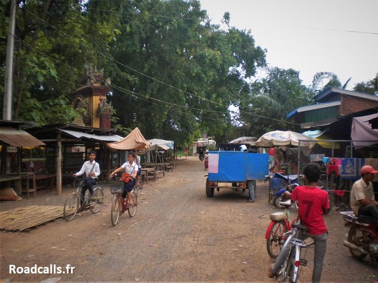 quoi-faire-battambang