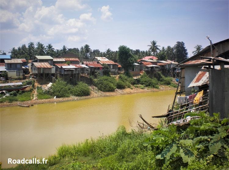 riviere-battambang
