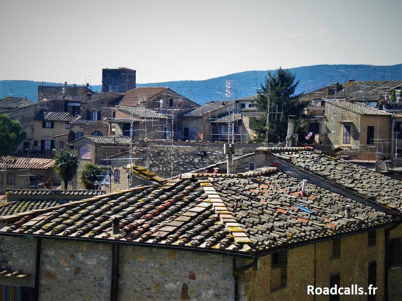 road-trip-toscane