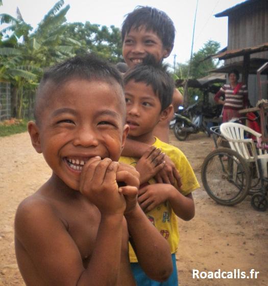 village-battambang