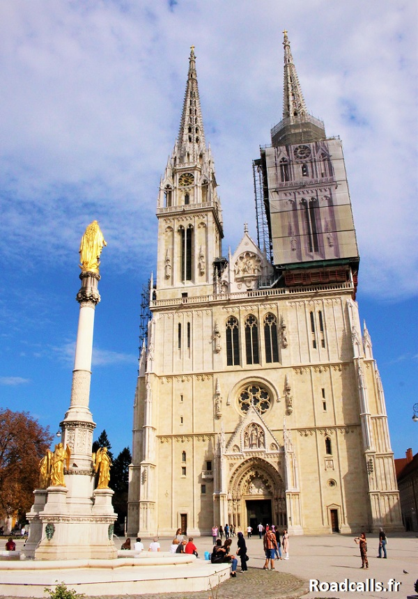ville vitesse datant de Graz sites de rencontre gratuits pour les riches